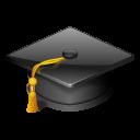 مراکز علمی و آموزشی و دانشگاه ها