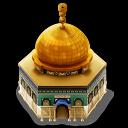 مساجد و هیات های مذهبی