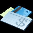 پرداخت آنلاین از طریق کلیه کارتهای عضو شبکه شتاب