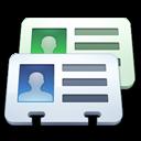 ورود به دفترچه تلفن تخصصی سامانه